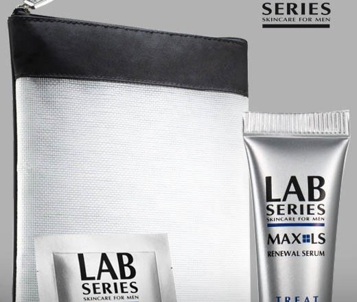 Lab_Series_Wettbewerb_My Gloss