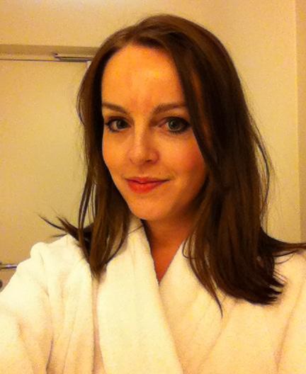 Aus Massagezimmer Wird Heiße Sexenklave