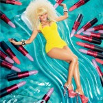 MAC Viva Glam &#8211; Edition by Nicki Minaj