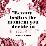 Einen wunderschnen Start in die neue Woche! beautyquotemondayquotegoodvibeshappyhappymodaynewstartbeyourself