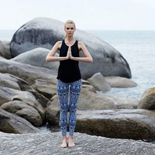 We supercomfy yoga fashion from LOLA  FRED ! findhellip