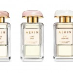 AERIN Fragrance Collection