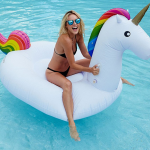 Radbag_Unicorn