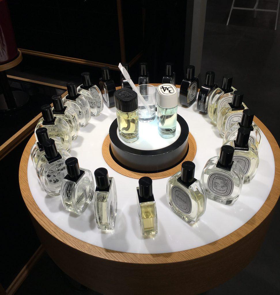 parfumerie7
