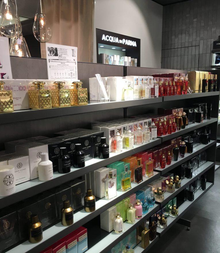 parfumerie8