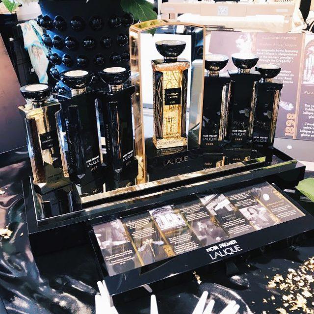 Kennt ihr lalique bereits? Michaela erzhlt heute auf dem Bloghellip