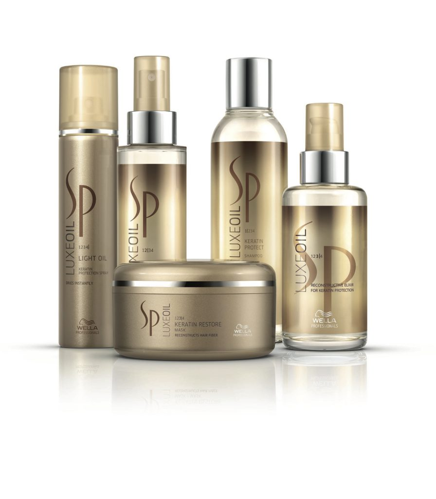 SP_Luxe Oil_group