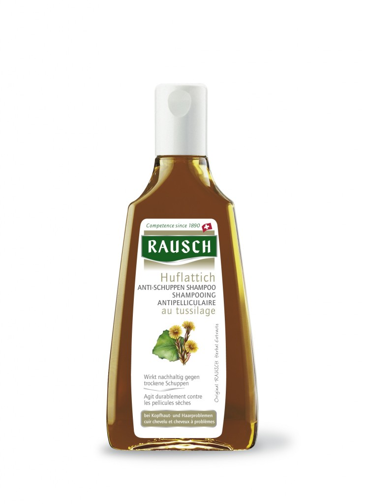 11405_Huflattich_Anti_Schuppen_Shampoo