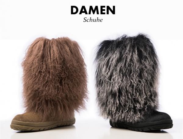 women_shoes_de