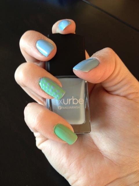 exurbe cosmetics