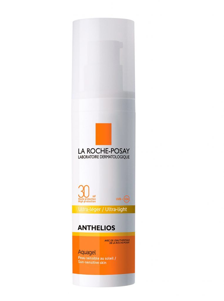 ANTHELIOS XL_Aquagel-Ultra-leger-SPF30-50ml
