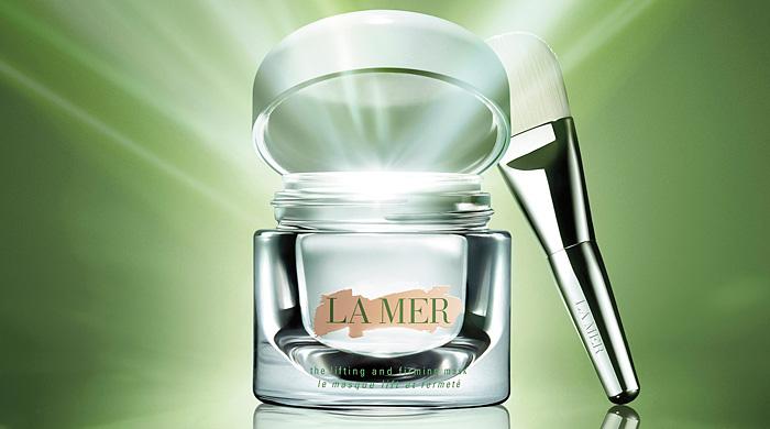 La Mer Lifting and Firming Mask