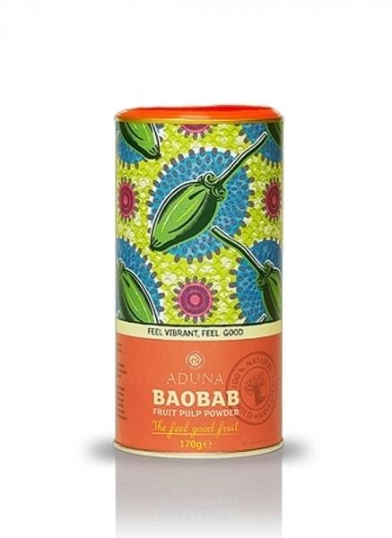 Aduna_Baobab_Pulver_lose