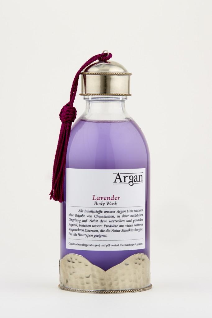 Argan_BW_Lavender_4x6_1932