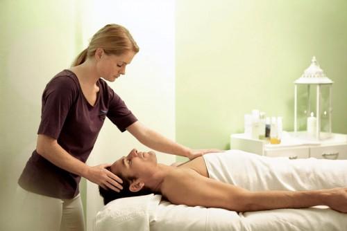 TT_Behandlungen_Haki_stretch_relax