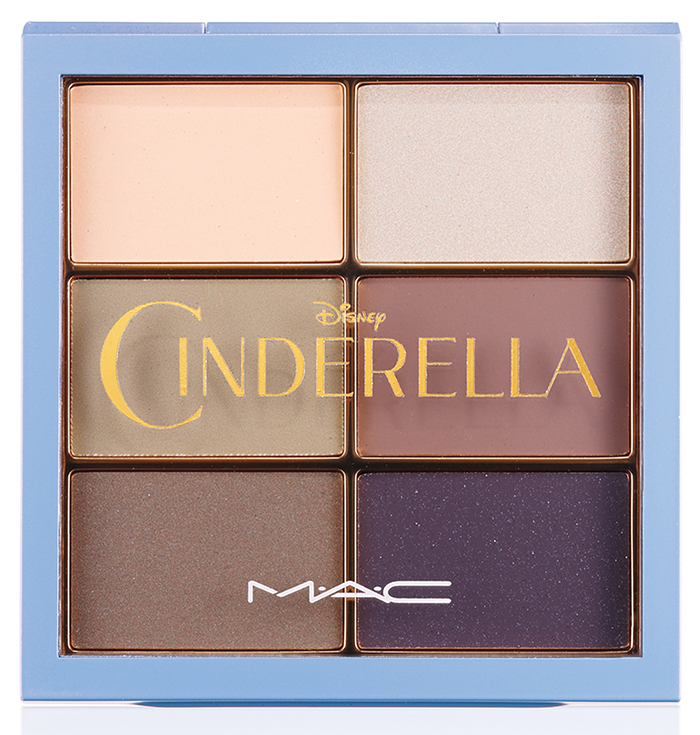 Mac-Cinderella-Collection_2