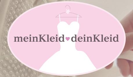 meinKleid-deinKleid