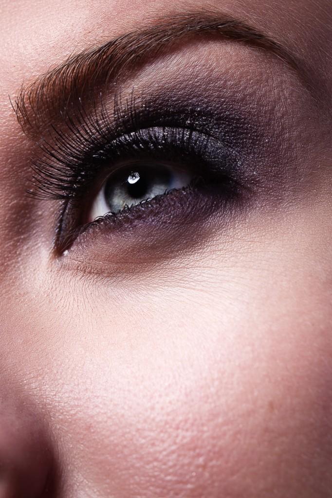 VIVA GLAM Miley Cyrus Lipstick