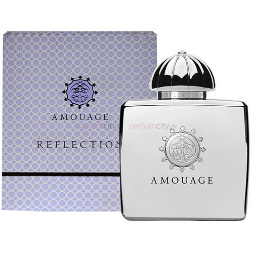 51507--eau-de-parfum-amouage-reflection-woman-100ml-w