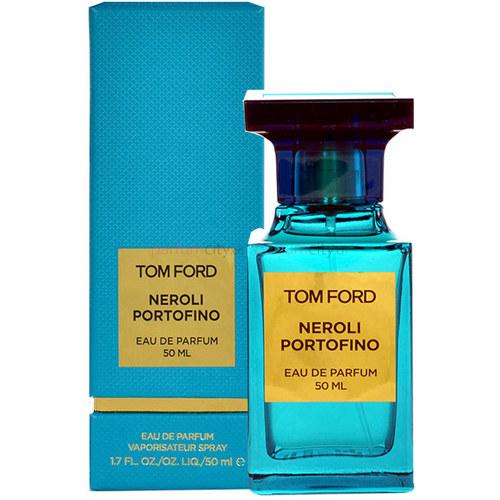 58099--eau-de-parfum-tom-ford-neroli-portofino-50ml-u