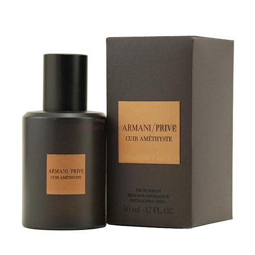 59064--eau-de-parfum-giorgio-armani-armani-prive-cuir-amethyste-100ml-u