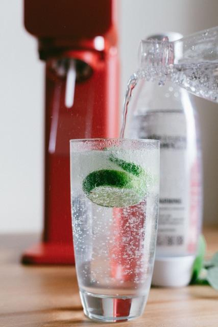 SST_Sparkling Water