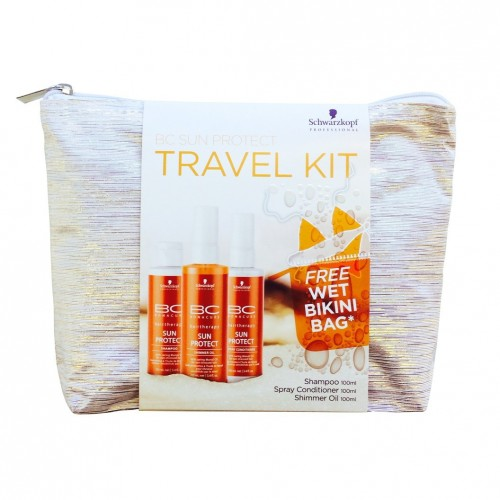 bc_sun_protect_travel_kit