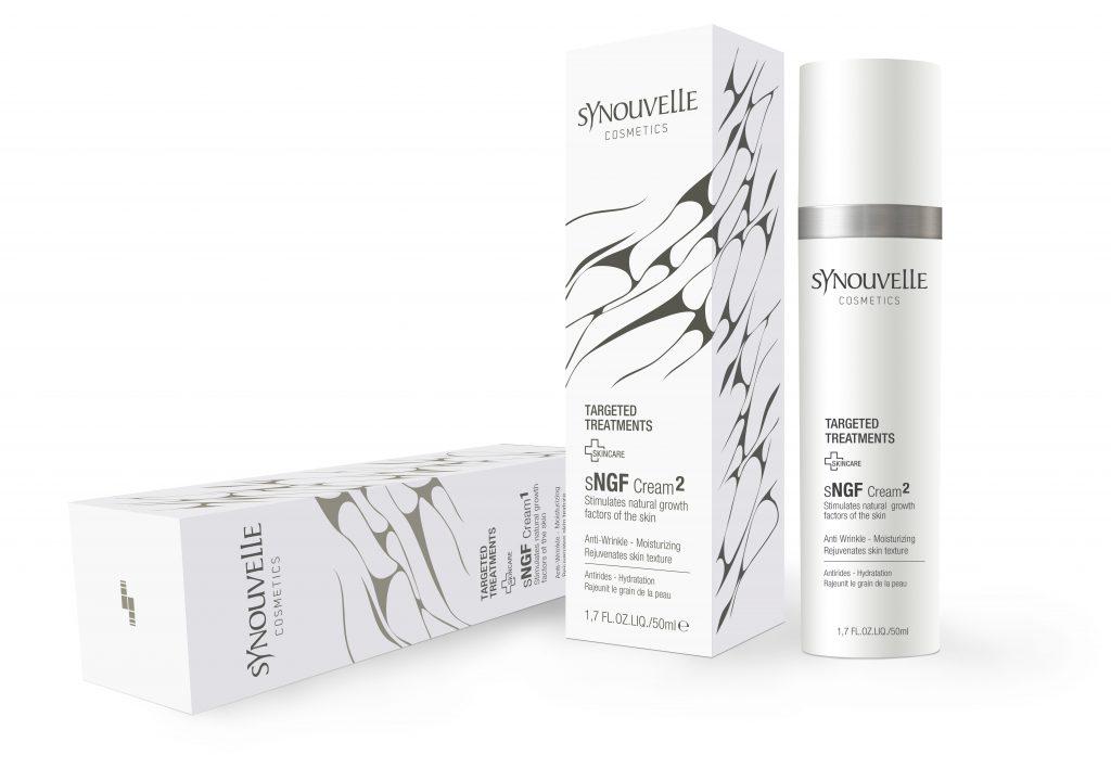 Synouvelle-Cosmetics_sNGF_Creams_Bild1