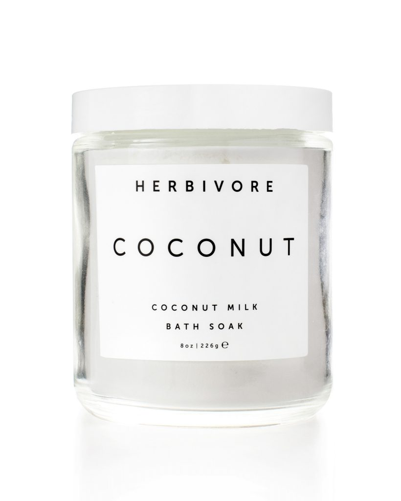 HB_Coconut_CoconutMilk_BathSoak_8oz_01