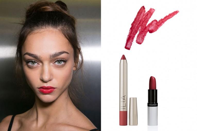 lip trend