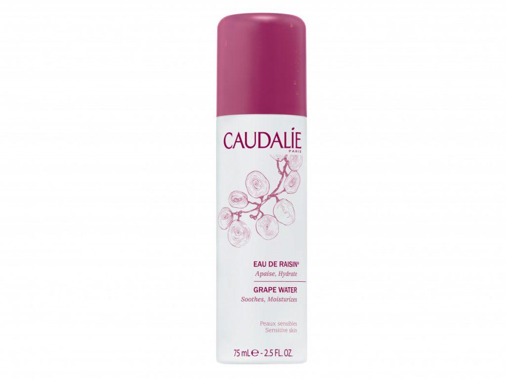Caudalie Eau de Raisin-Grape Water 75ml