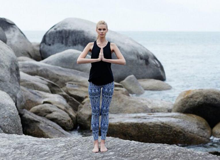 Yogakleider_5