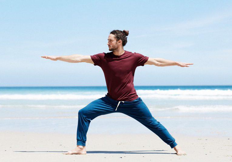 Yogakleider_3