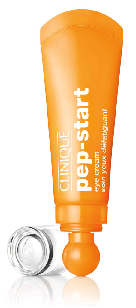 Clinique Pep-Start / pep-start-eye-cream-open-453x1024