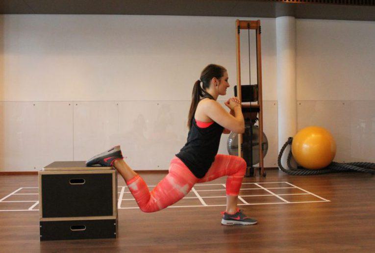 Neujahrs-Workout mygloss.ch