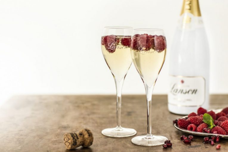 Lanson White Label