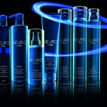 NeuroTM Liquid von Paul Mitchell